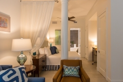 G1K Primary Bahama Suite 60