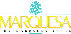 key west hotel marquesa logo