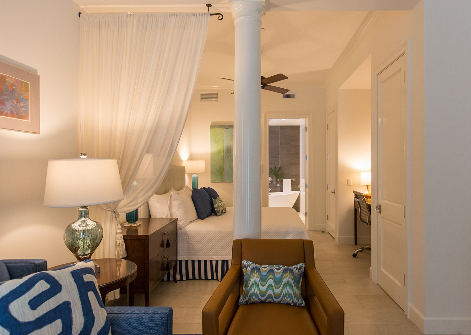 Marquesa-key- west-Bahama-Suite-60.png