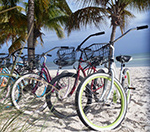 key west bike rentals