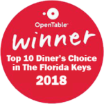 key west restaurant top 10 restaurants